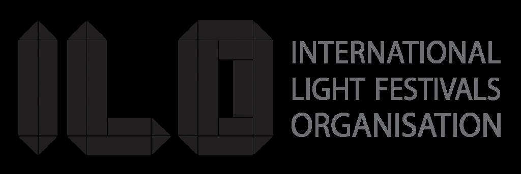 International Light Festivals Organisation